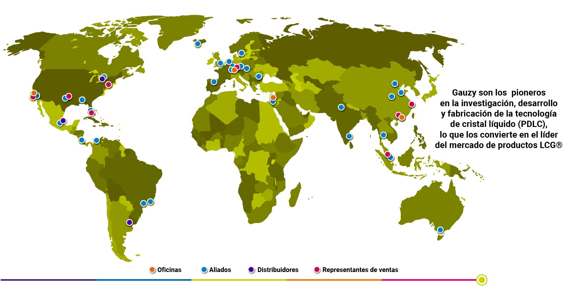 mapa verde con pleca (1)